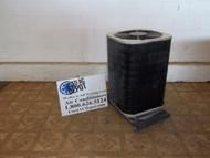 Used 3 Ton Condenser Unit NORDYNE Model DS5BD-036KA 1R