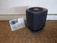 Used 3.5 Ton Condenser Unit TRANE Model 2TTR1042A1000AA 1R