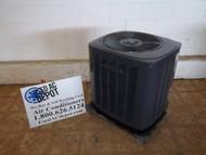 Used 4 BTU Condenser Unit TRANE Model 2TTB0048A1000AA 1R