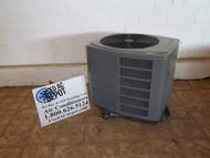 Used 5 BTU Condenser Unit AMERICAN STANDARD Model 7A0060A100A0 R