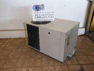 Used 3.5 BTU Package Unit NORDYNE Model GP3RD-042K R