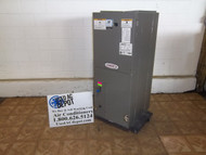 Used 3.5 Ton Air Handler Unit LENNOX Model CB26UH-042-R-230-1 1S