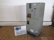 Used 4 Ton Air Handler Unit TRANE Model 2TEE3F49A1000AA 1S