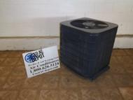 Used 2.5 Ton Condenser Unit GOODMAN Model CRT30-1 1S