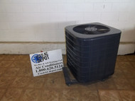 Used 3 Ton Condenser Unit GOODMAN Model CPLJ36-1B 1S