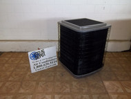 Used 3.5 Ton Condenser Unit ICP Model HHP042AKC1 1S