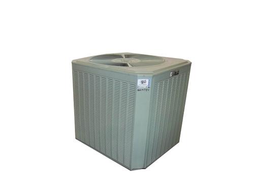 TTY042A100A0 1S TRANE Used AC Condenser