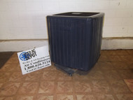Used 5 Ton Condenser Unit AMANA Model ASZ180601AB 1S