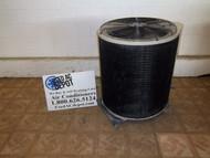 Used 5 Ton Condenser Unit PAYNE Model SRD600AC01 1S