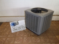 Used 2 Ton Condenser Unit YORK Model THJD24S41S4A 1U