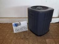 Used 2.5 Ton Condenser Unit TRANE Model 2TWR3030A1000AA 1U