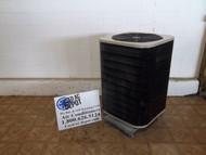 Used 4 Ton Condenser Unit GOODMAN Model CLT48-1A 1U