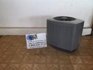 Used 4 Ton Condenser Unit LENNOX Model XC13-048-230-02 1U