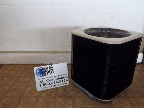 Used 5 Ton Condenser Unit AMANA Model RHE60C2A 1U