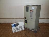 Used 3 Ton Air Handler Unit TRANE Model TWE036P13FBO 1V