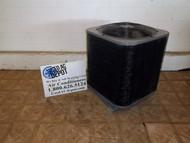 Used 3 Ton Condenser Unit CARRIER Model 38BYC036-330 1V
