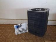 Used 3 Ton Condenser Unit GOODMAN Model CPKE36-1B 1V