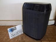 Used 4 Ton Condenser Unit TRANE Model 2TTX4048A1000AA 1V