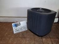 Used 4 Ton Condenser Unit TRANE Model 4TWR2048A1000AA 1V