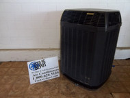 Used 5 Ton Condenser Unit TRANE Model 2TTZ9060B1000AA 1V