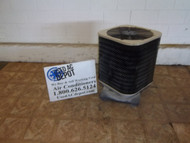 Used 2 Ton Condenser Unit NORDYNE Model JS5BD-024KA 1W