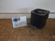Used 2.5 Ton Condenser Unit GOODMAN Model CKL30-1D 1W