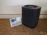 Used 4 Ton Condenser Unit TRANE Model 2TWR048A1000BA 1W