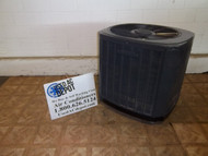 Used 5 Ton Condenser Unit TRANE Model 2TWR1060A1000AB 1W