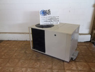 Used 4 Ton Package Unit NORDYNE Model GP3RC-048K 1W