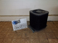 Used 2 Ton Condenser Unit GOODMAN Model CK24-1B 1X