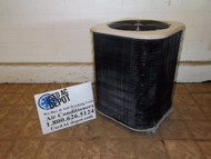 Used 3 Ton Condenser Unit AMANA Model VHC36C2B 1X