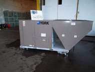 Used 12.5 Ton Package Unit YORK Model ZF150600N2AAA7A 1X