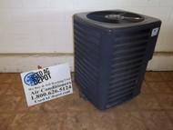 Used 2.5 Ton Condenser Unit GOODMAN Model GSH140301AB 1Y