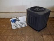 Used 3 Ton Condenser Unit TRANE Model 2TTB0036A1000AA 1Y
