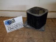 Used 3 Ton Condenser Unit CARRIER Model 38CKC036250 1Y