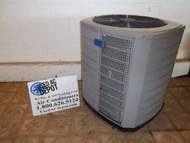 Used 3.5 Ton Condenser Unit AMERICAN STANDARD Model 4A7A5042E1000AC 1Y