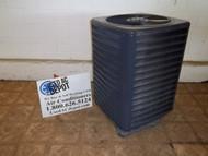 Used 5 Ton Condenser Unit GOODMAN Model GSX130601BA 1Y