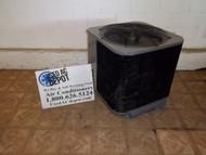Used 5 Ton Condenser Unit CARRIER Model HDM060TILP6 1Y