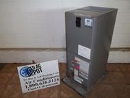 Used 3 Ton Air Handler Unit RHEEM Model RHLL-HM3617JA 1Z