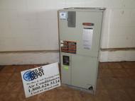 Used 3.5 Ton Air Handler Unit TRANE Model 2TEC3F42B1000AA 1Z