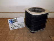 Used 2 Ton Condenser Unit LENNOX Model 10HP24-3P 1Z