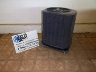 Used 2 Ton Condenser Unit TRANE Model 2TWR3024A1000AA 1Z