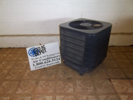 Used 2.5 Ton Condenser Unit GOODMAN Model CLJ30-1 1Z