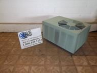 Used 2.5 Ton Condenser Unit RUUD Model UAMB-030JAZ 1Z