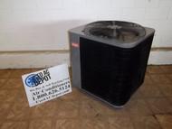 Used 3 Ton Condenser Unit BRYANT Model 597GNX036-F 1Z