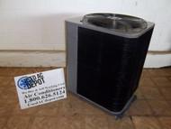 Used 3 Ton Condenser Unit BRYANT Model 652AJ036C 1Z