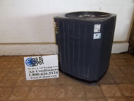 Used 3.5 Ton Condenser Unit TRANE Model 2TWR3042A1000AA 1Z