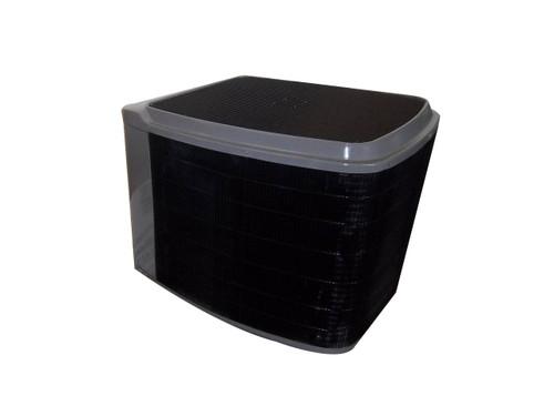 38YSP042300 1Z CARRIER Used AC Condenser