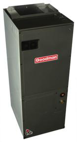Goodman ARUF36C14