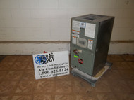 Used 3 Ton Air Handler Unit RUUD Model UBHC-17J11SFH 2A